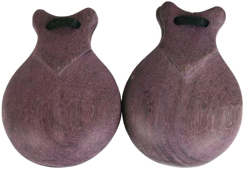 castañuelas Triana 7K58